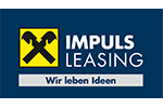 Reiffeisen Impuls Leasing