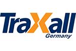TraXall
